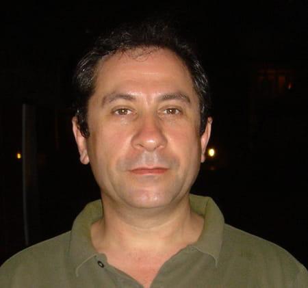 Frédéric Hevin