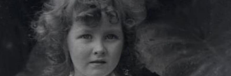 Des photos centenaires audestin incroyable