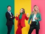 Concours Eurovision de la chanson junior 2019