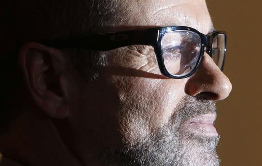 Mort de George Michael: les causes de son décès révélées
