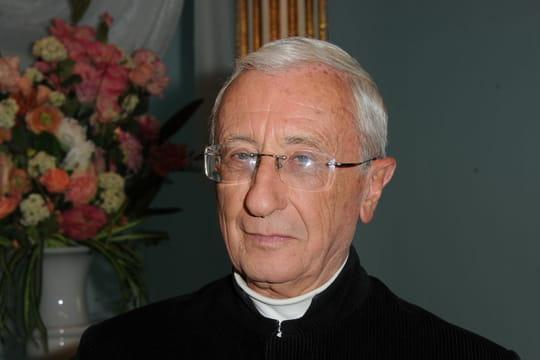 Abbé de la Morandais: ses propos ahurissants blâmés par l'Eglise