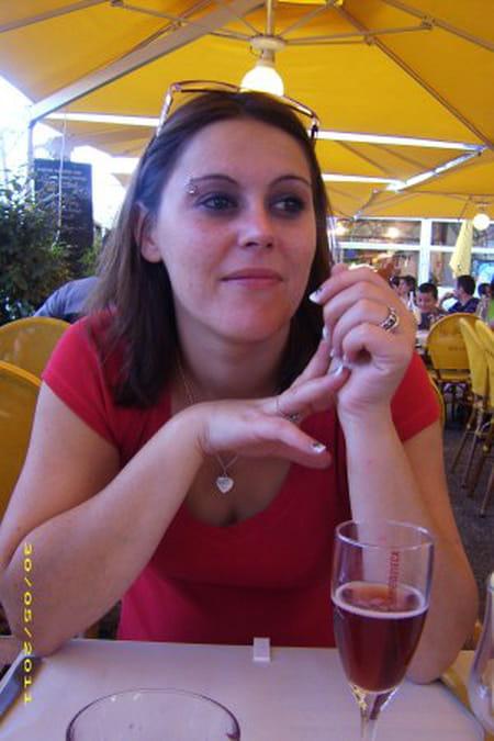 Nathalie Bodenon