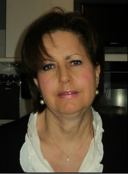 Viviane Mousserin