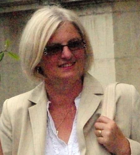 Valerie Cesar