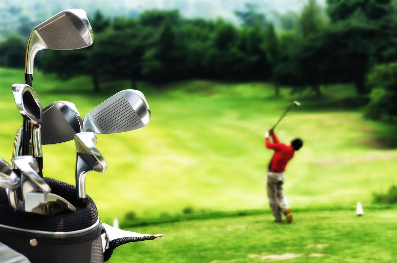 Club de golf: comment bien choisir