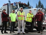 Highway Thru Hell USA