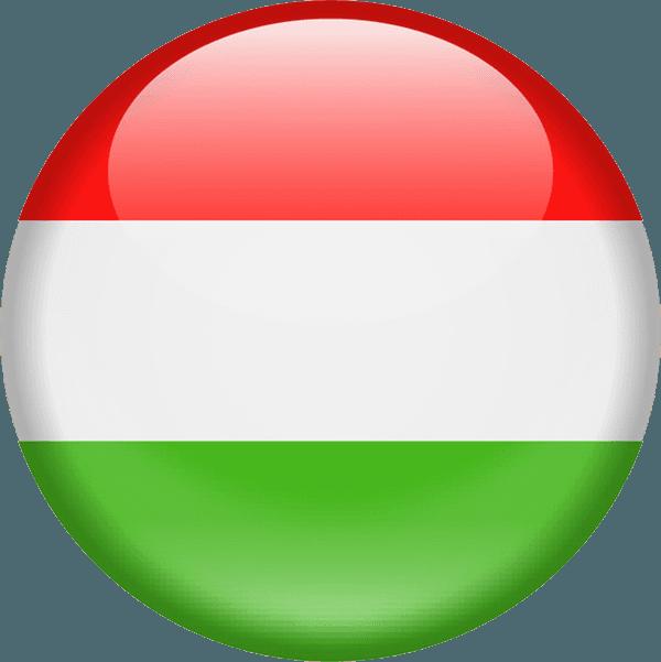Score Hongrie