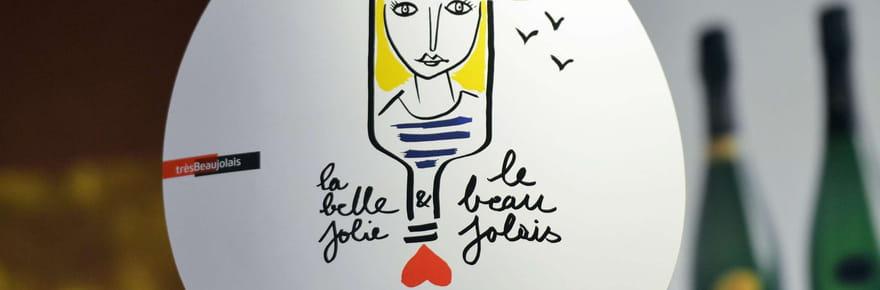 Beaujolais nouveau2017: histoire, prix, goût, tout savoir!