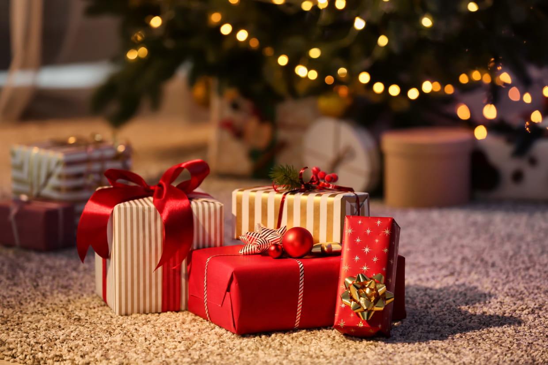 Cadeau De Noel Les Idees Et Tendances Pour Vous Inspirer