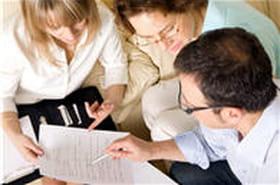 Changer de contrat d'assurance ou d'assureur