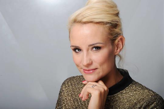 Danse avec les Stars 2017: Elodie Gossuin doute de ses capacités