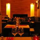 Gossip Bar Nice   © Gossip