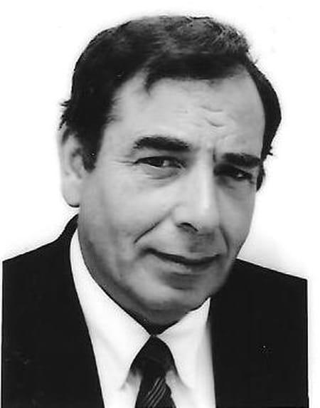 René Zirn