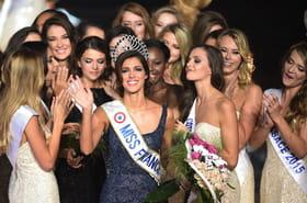 La cérémonie Miss France 2017sera retransmise en direct de Montpellier