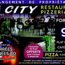 La City Restaurant Pizzeria