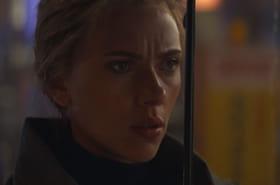 Black Widow: une première bande-annonce explosive, quelle date de sortie?