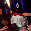 Le Diva Resto Club  - soiree 4 -