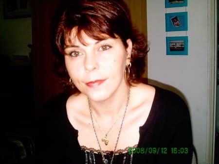 Valérie Camallonga