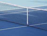 Tennis - Tournoi ATP de Tokyo 2019