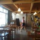 Restaurant : L'Atelier des Défiles