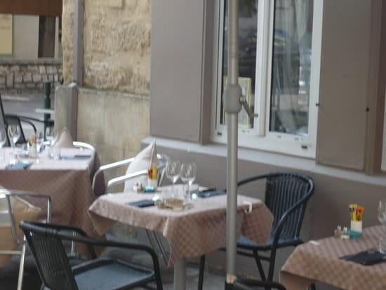 LY Restaurant