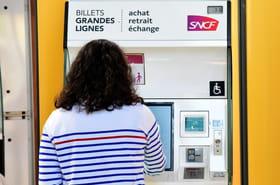 Billet SNCF: quels remboursements durant les vacances de février?