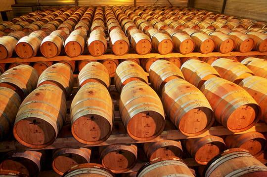 Le rosé à la poursuite du vin blanc