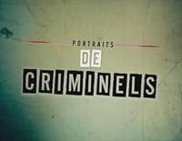 Portraits de criminels : David Heiss, la passion barbare