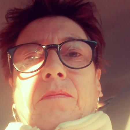 Gisele Barthez