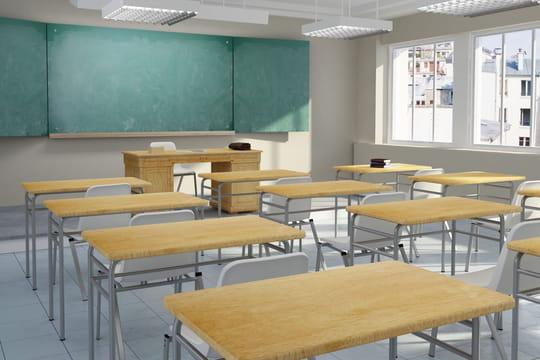 Vacances scolaires: à quand une reprise des cours, le bac chamboulé? Date et calendrier 2020