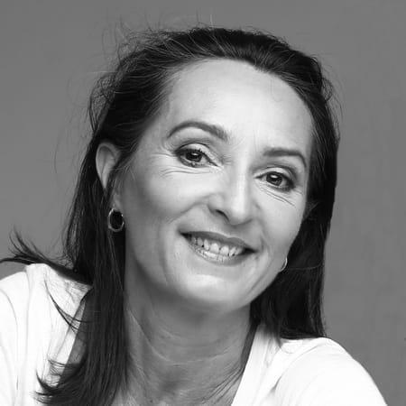 Nathalie Boff