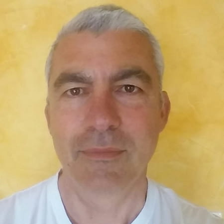 Jean Raccardi