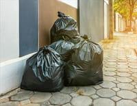 Les ordures de Paris : une logistique XXL