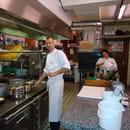 Au Boeuf Rouge  - le restaurant gastronomique -   © www.andlau-restaurant.com