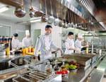 Chefclub Kids : On s'amuse en cuisine