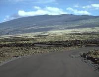 Forces de la nature : Apocalypse sur Hawaii
