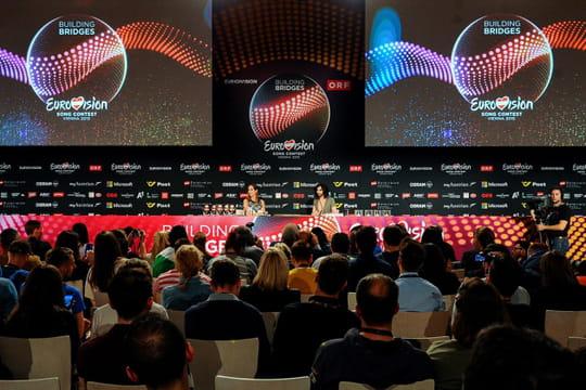 Eurovision 2016 : ce qui va changer pour la prochaine édition du concours de chant