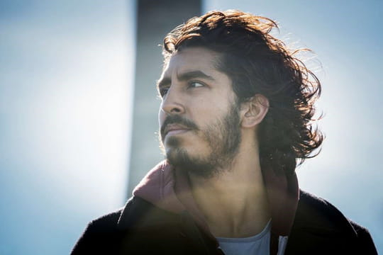 Lion: synopsis, bande-annonce, casting, streaming, avis...