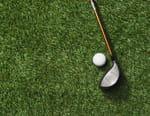 Golf : Open de Blaine - Open de Blaine