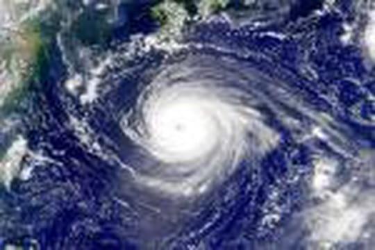 Madagascar frappée par le cyclone Bingiza