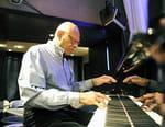 Jazz à Foix 2014