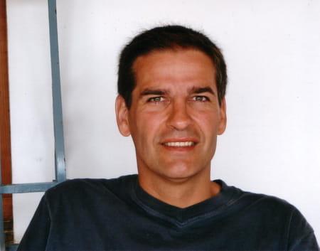 Jean-Luc Giroud