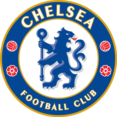 Score Chelsea