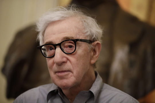 Woody Allen: affaire Dylan Farrow, de quoi le réalisateur est-il accusé?