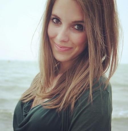 Josephine Picot