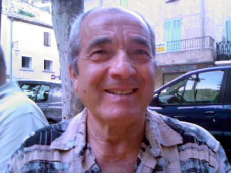 Jean-Marie Barontini