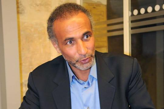 Tariq Ramadan: le témoignage d'Henda Ayari remis en cause?