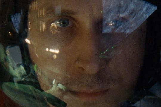 First Man: date de sortie, bande-annonce... Tout savoir sur le biopic