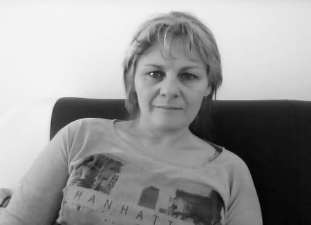Nathalie Dehon