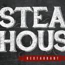Restaurant : Lounge 21  - Steak House Lounge 21 Alpe d'Huez -   © Steak House Lounge 21